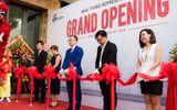 Schindler Việt Nam mở rộng thị trường, khai trương văn phòng đại diện tại Nha Trang