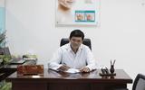 Thẩm mỹ viện Đại Việt quảng cáo dịch vụ nâng ngực dù không được phép