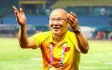HLV Park Hang Seo muốn sớm gia hạn hợp đồng với VFF