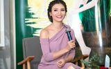 NSƯT Phạm Phương Thảo công khai đã hai đời chồng trong tập thơ đầu tay