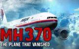 Báo Gia Lai gỡ bỏ thông tin phát hiện vị trí máy bay MH370