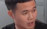"""Vụ Á hậu, MC… bán dâm ngàn USD: """"Tú ông"""" khai thêm 1 Á hậu tham gia đường dây"""