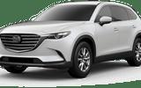 Bảng giá xe ô tô Mazda mới nhất tháng 9/2018: Mazda3 sedan dao động từ 659 -750 triệu đồng