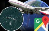 Công an Gia Lai xác minh bước đầu thông tin tìm thấy vị trí máy bay MH370