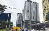 Hà Nội: Bác bỏ tin đồn 3 tòa nhà cao tầng bị nghiêng sau trận động đất