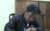 Vụ bảo vệ đâm chết nữ quản lý: Hé lộ lý do gây án của nghi phạm