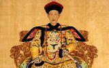 """Ba cái nhất trong lịch sử Trung Quốc ít người biết về vị vua Càn Long """"lắm tài nhiều tật"""""""