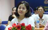 Tin tức đời sống mới nhất ngày 11/9/2018: Diễn viên Mai Phương rơi nước mắt ngày xuất viện