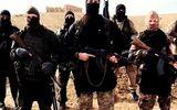IS phục kích bất ngờ, 21 binh sĩ Syria thiệt mạng