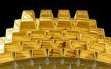 Giá vàng hôm nay 12/9/2018: Vàng SJC quay đầu tăng 30 nghìn đồng/lượng