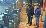 Hai người Nga bị cáo buộc đầu độc cựu điệp viên ở Anh bất ngờ lên tiếng