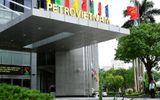 Danh sách các đơn vị thuộc PVN bị kiểm toán toàn bộ tài sản
