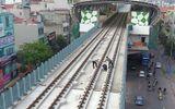 Công bố quyết định kiểm toán dự án đường sắt đô thị Cát Linh – Hà Đông