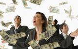 Tư duy về tiền bạc và thời gian: Khác biệt gì khiến họ trở nên giàu có?