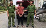 Nghi can giết người, giấu xác trong phòng kín suốt 2 tháng bị khởi tố