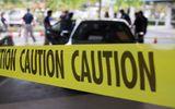 Xả súng kinh hoàng tại Mỹ: Người đàn ông bắn chết vợ và 4 người rồi tự sát