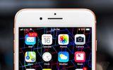 Tin tức - Hướng dẫn cách tải iOS 12 nhanh nhất trên thiết bị iPhone, iPad