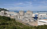 Hai nhà máy điện hạt nhân Trung Quốc đối phó siêu bão Mangkhut ra sao