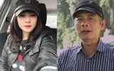 NSƯT Kim Oanh chia sẻ việc ĐD Phạm Đông Hồng thường từ chối chụp ảnh cùng