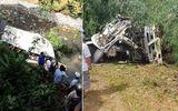 Vụ tai nạn 13 người chết ở Lai Châu: Khẩn trương hoàn tất thủ tục để khởi tố vụ án