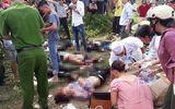 Vụ tai nạn 13 người chết ở Lai Châu: Xem xét trách nhiệm những người liên quan