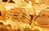 Giá vàng hôm nay 17/9/2018: Vàng SJC tiếp tục giảm 30 nghìn đồng/lượng ngày đầu tuần