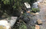 Tin tai nạn giao thông mới nhất ngày 18/9/2018: Khởi tố vụ tai nạn 13 người chết ở Lai Châu
