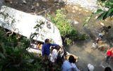 Tin tức - Vụ tai nạn làm 13 người chết ở Lai Châu: Ai phải chịu trách nhiệm khi lái xe đã chết?
