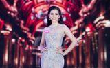 Đăng quang Hoa hậu Việt Nam 2018, Trần Tiểu Vy được trao học bổng 500 triệu