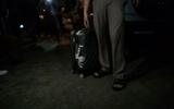 Tin tức - Chiếc valy bí ẩn cảnh sát mang khỏi nhà nguyên Chánh văn phòng Thành ủy Đà Nẵng