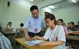 Đề xuất về quy chế tuyển sinh, chấm thi để chống tiêu cực