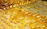 Tin tức - Giá vàng hôm nay 19/9/2018: Vàng SJC tiếp tục giảm thêm 20 nghìn đồng/lượng