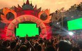 Vụ 7 người tử vong sau lễ hội âm nhạc: Phát hiện thêm ma túy Ketamin tại hiện trường
