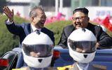 5 điểm nổi bật trong ngày đầu thượng đỉnh liên Triều ở Bình Nhưỡng