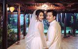 Tin tức - Đám cưới Trường Giang-Nhã Phương: Tiết lộ nguyên tắc đặc biệt dành cho khách mời