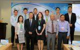 """Cần biết - JCT chọn Việt Nam là điểm đến đầu tiên cho hội thảo """"Công nghệ y tế thông minh"""""""