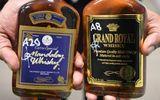 Ngộ độc vì uống phải rượu rởm, 21 công nhân tử vong, 36 người cấp cứu