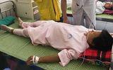 Tin tức - Tin tức đời sống mới nhất ngày 21/9/2018: Sản phụ bị vỡ tử cung vì sinh con tại nhà