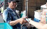 Tin tức - Chủ tịch Hà Nội yêu cầu khẩn trương điều tra hoạt động bảo kê ở chợ Long Biên