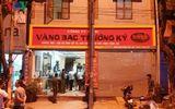 Tin tức - Bắt 3 nghi phạm liều lĩnh đi ô tô, cướp tiệm vàng ở Sơn La