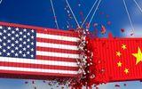 """Tin thế giới - Chiến tranh thương mại Trung - Mỹ: Washington có thể chịu sức ép """"diệt địch một nghìn, tự thương tám trăm""""?"""