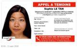 Tin tức - Nữ sinh gốc Việt mất tích tại Pháp: Nghi phạm đã bị bắt nhưng không khai tung tích nạn nhân