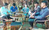 Tin tức - 500 trăm giáo viên bị chấm dứt hợp đồng ở Đắk Lắk viết thư gửi Thủ tướng