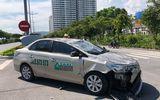 Tin tức - Tin tai nạn giao thông mới nhất ngày 22/9/2018: Đi đám giỗ về, Phó Chủ tịch thị xã bị tai nạn tử vong
