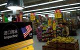 Tin thế giới - Từ ngày 24/9, Trung Quốc sẽ áp thuế với 60 tỷ USD hàng Mỹ để trả đũa