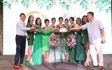 Cần biết - Câu lạc bộ Phụ nữ Thế hệ mới kỷ niệm ngày thành lập