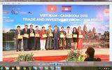 Kinh doanh - FrieslandCampina Việt Nam được vinh danh tại lễ trao giải châu Á – ASIA Awards 2018