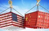 Tin thế giới - Chiến tranh thương mại Mỹ-Trung chính thức bước vào giai đoạn mới
