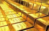Tin tức - Giá vàng hôm nay 24/9/2018: Vàng SJC quay đầu giảm 70 nghìn đồng/lượng vào ngày đầu tuần