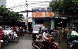 Tin tức - TP. Hồ Chí Minh: Điều tra vụ người đàn ông tử vong trong nhà nghỉ
